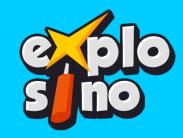 Обзор казино Explosino