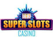 Обзор казино Super Slots