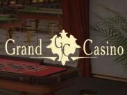Обзор казино Гранд