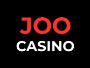 Обзор казино Joo