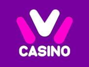 Обзор казино Ivi